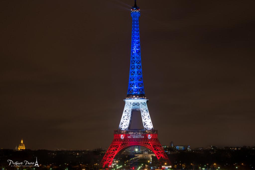 Paris-Attacks-Eiffel-Tower-Pictours-Paris-1-for-web