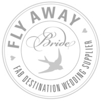 Fly Away Bride