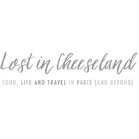 Lost in Cheeseland