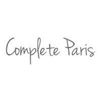 Complete Paris