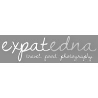 Expat Edna
