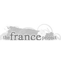 The France Project