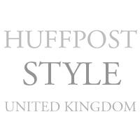 Huffpost Style