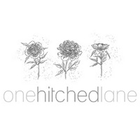 One Hitched Lane