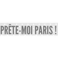 Prete-Moi Paris