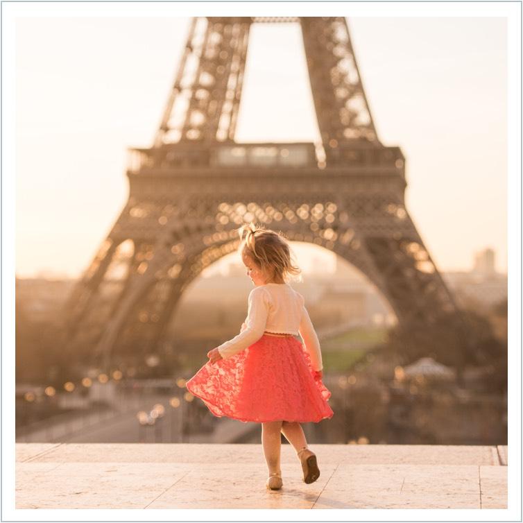 Photographer Review Pictours Paris - Prater Family