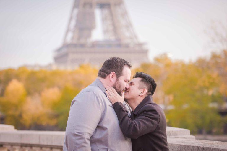 Pictours Paris LGBT-10