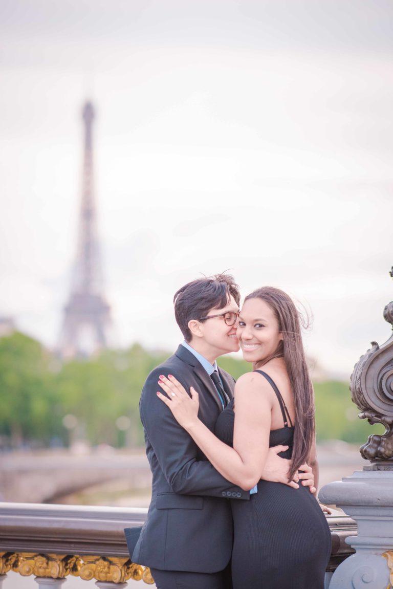 Pictours Paris LGBT-12