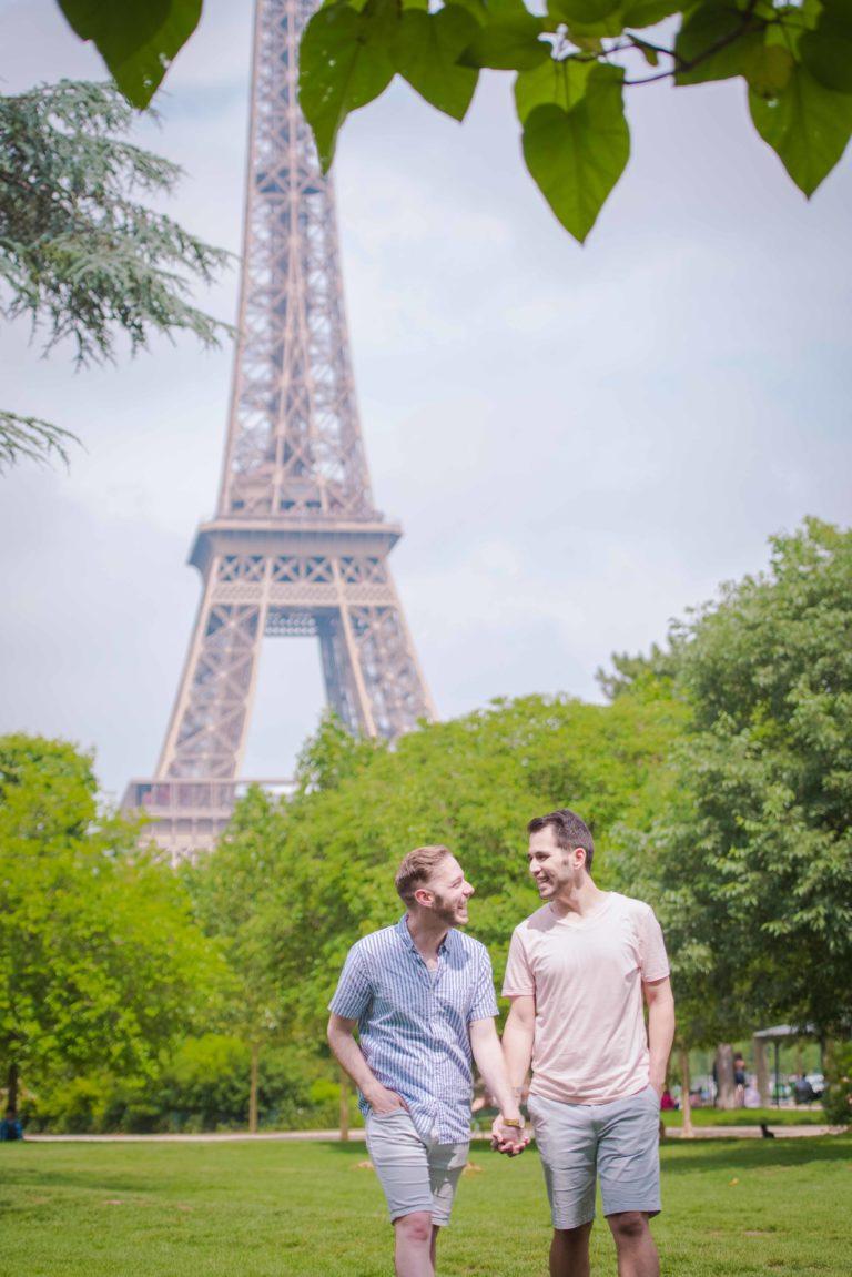 Pictours Paris LGBT-13