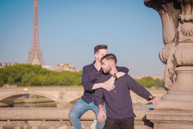 Pictours Paris LGBT-14
