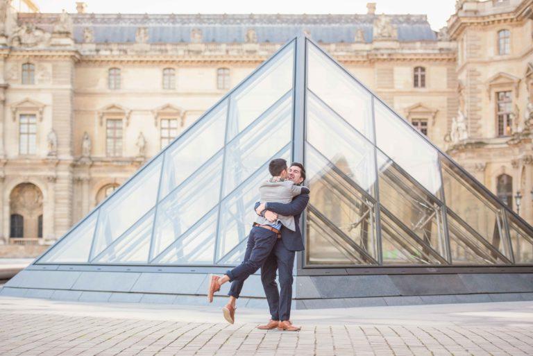 Pictours Paris LGBT-2