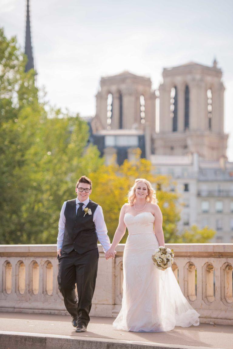 Pictours Paris LGBT-4