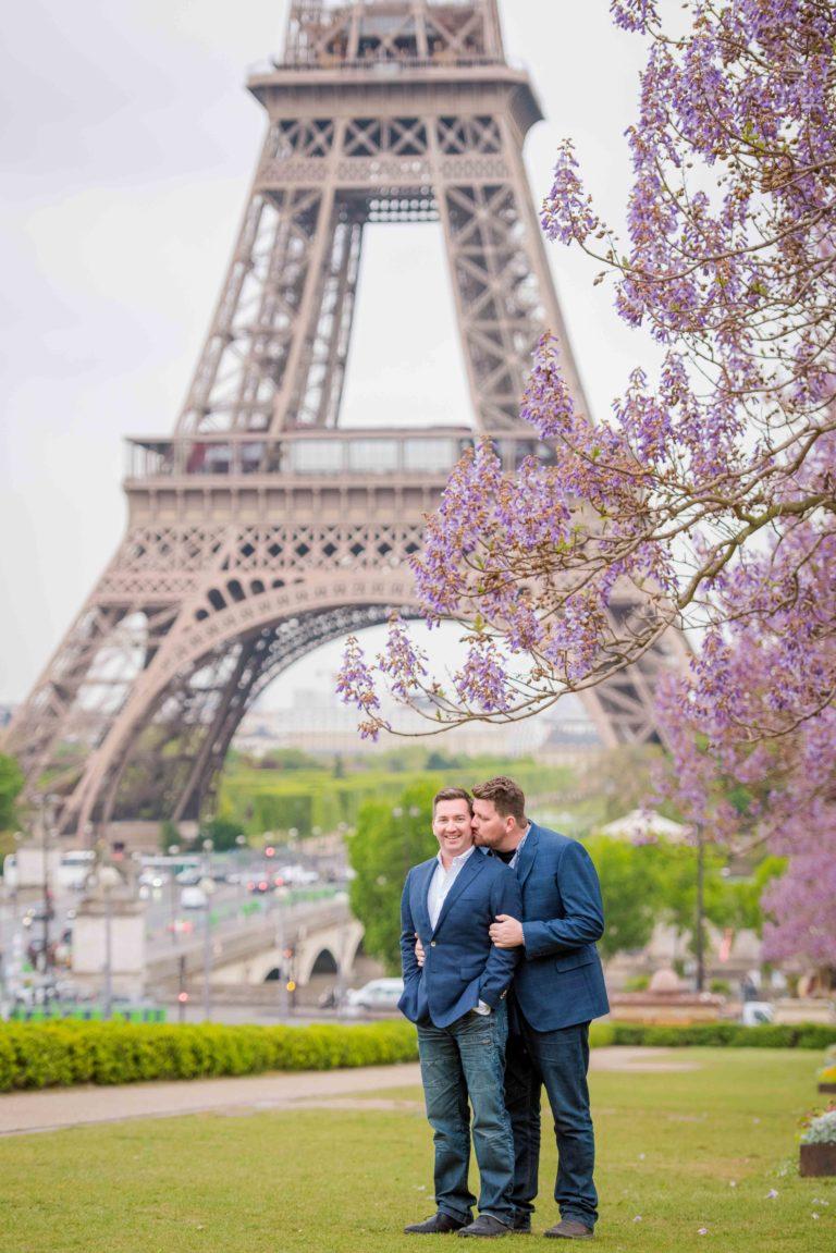 Pictours Paris LGBT-6