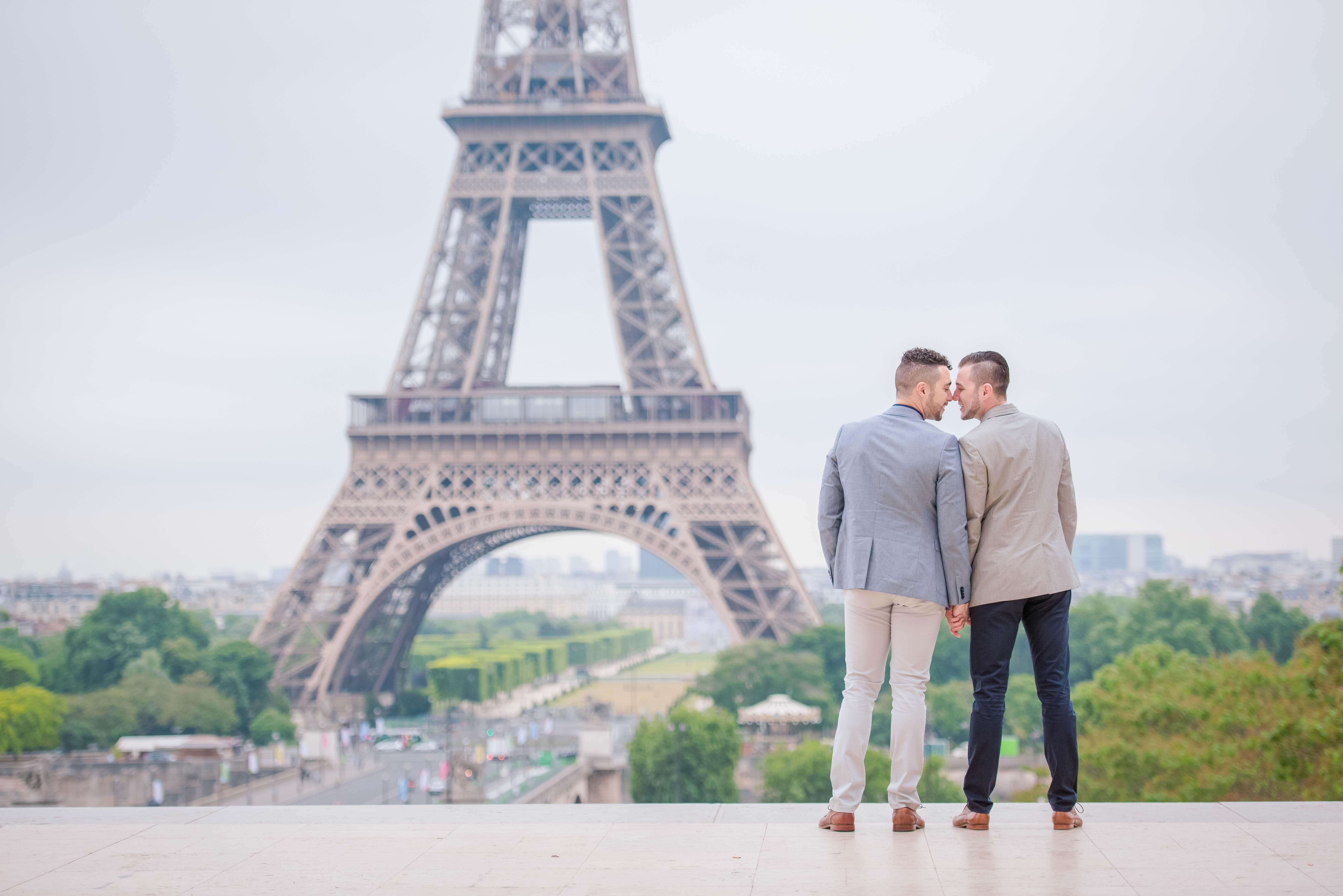 Pictours Paris LGBT-7