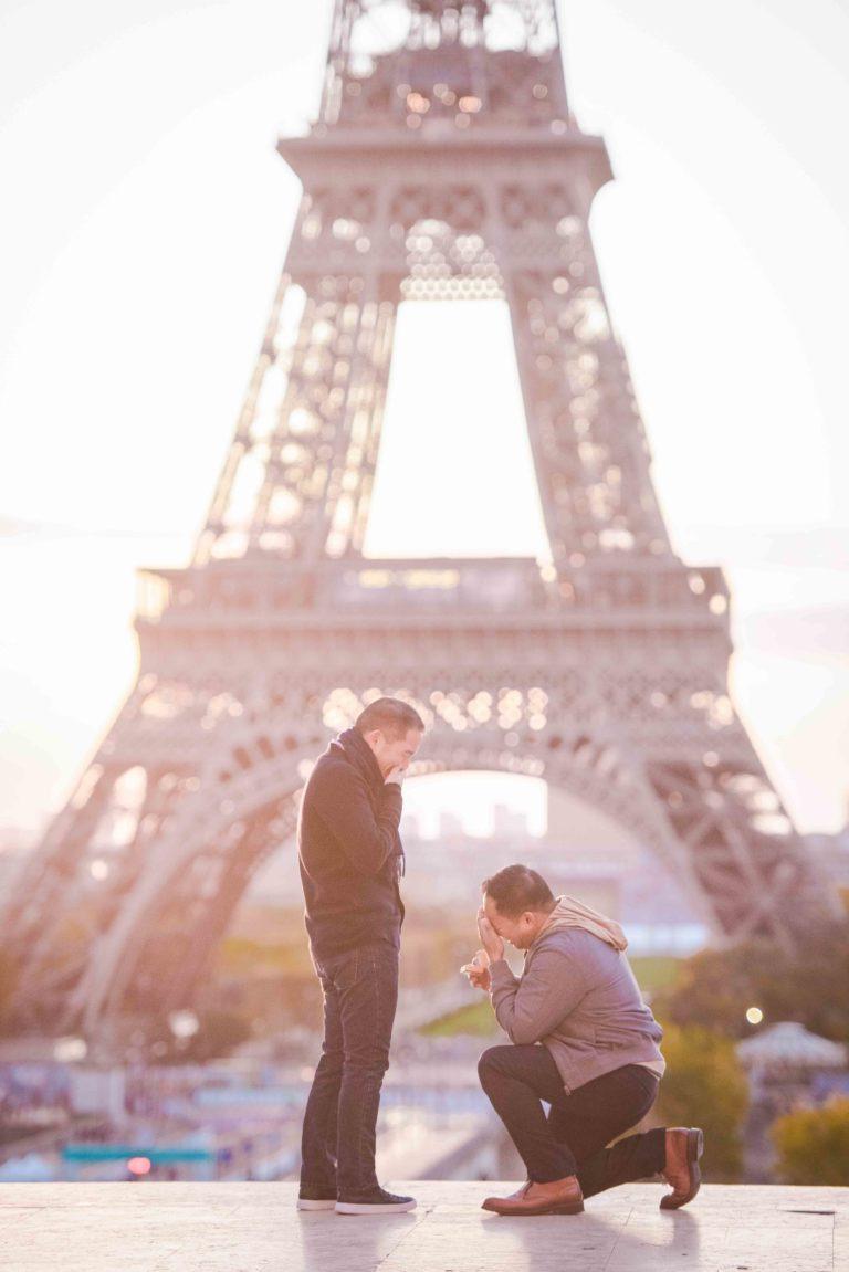 Pictours Paris LGBT-9